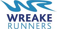 Wreake Runners